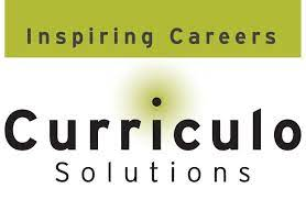 Curriculo use the CreateLMS platform to host, run and manage elearning and blended training